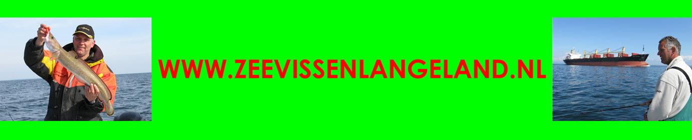 Zeevissenlangeland.nl